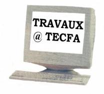 Travaux@TECFA